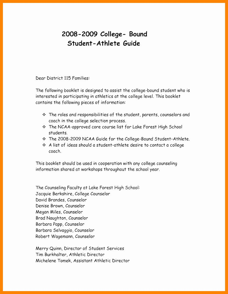 35++ Resume for medical school letter of recommendation ideas