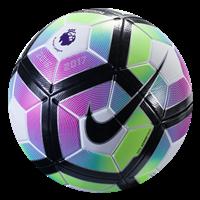 Product Image Nike Soccer Ball Soccer Soccer Balls