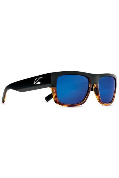 04b811904a Kaenon Montecito Sunglasses