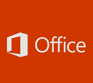 microsoft office 2019 download free softonic