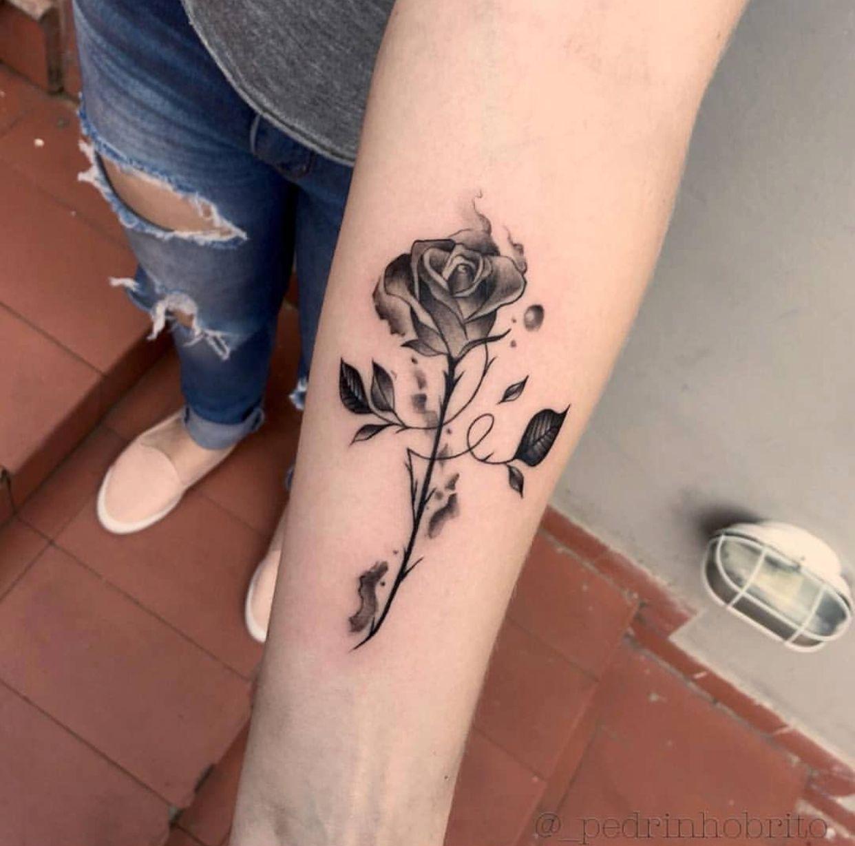 pinterest ☓ cmbenney Tatuagem, Tatuagem braço