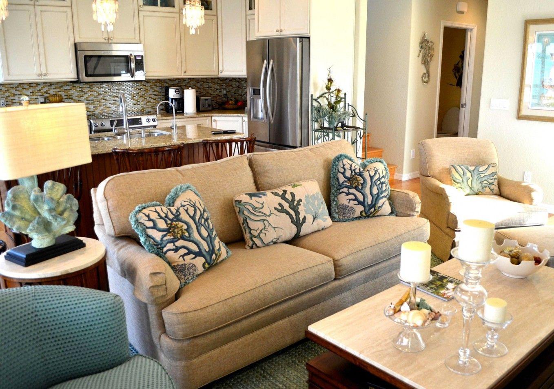 Innenarchitektur für schlafzimmer-tv-einheit coastal living deko ideen  sobald sie sich vorgenommen haben die