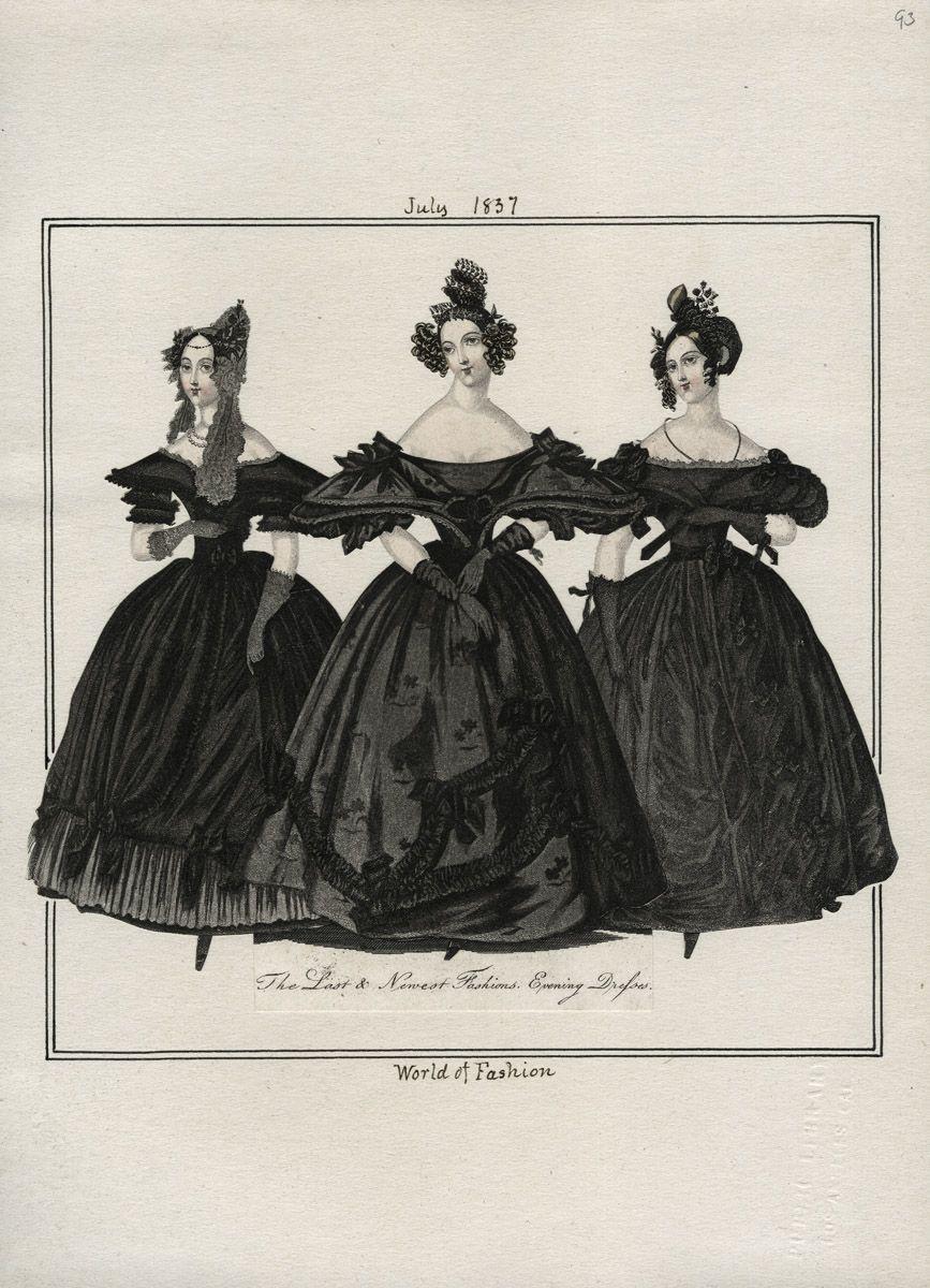 French high fashion house est 1837 8