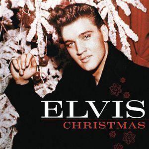 Elvis Presley Music News And Videos Yahoo Music Elvis Presley Elvis Christmas Song