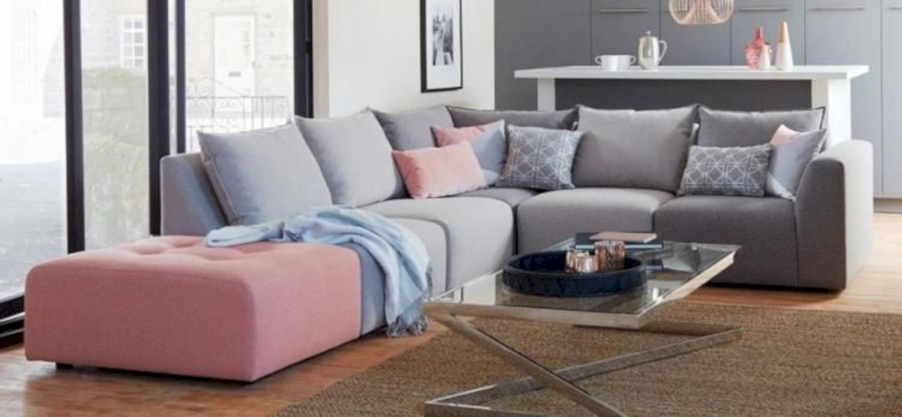 Image For Latest Cheap Sofa Set For Sale Gallery Sofa Design  # Muebles Zb Zaragoza