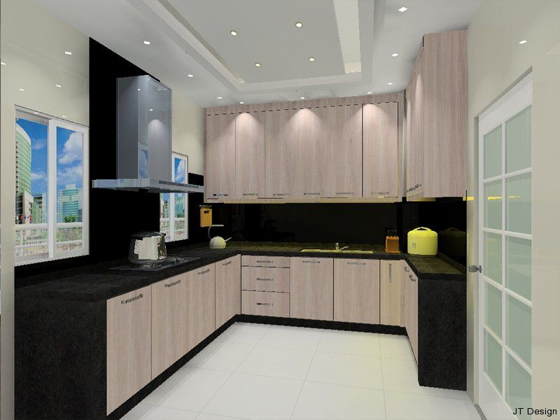 melamine kitchen cabinets as melamine kitchen cabinets pros and cons with nice looking design inspiration for melamine kitchen cabinets as melamine kitchen cabinets pros and      rh   pinterest co uk