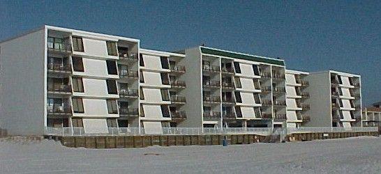 Gulfgate Condiminiums Closest Condo To The Water On The Gulf Shore Vacation Rental Panama City Beach Florida Fl 32407 Gulf Shores Vacation Condo Panama City Beach Florida