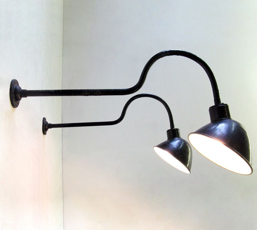 wall lamps - Google Search Wall lamp Pinterest Industrial wall lights, Walls and Industrial