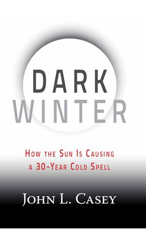 Non Fiction Reading Dark Winter Ebook Spell Book