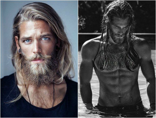 ben dahlhaus el modelo hipster m s sexy de instagram. Black Bedroom Furniture Sets. Home Design Ideas