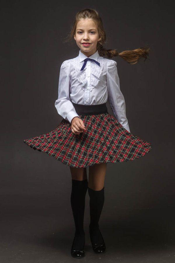 школьная форма для девочек калининград