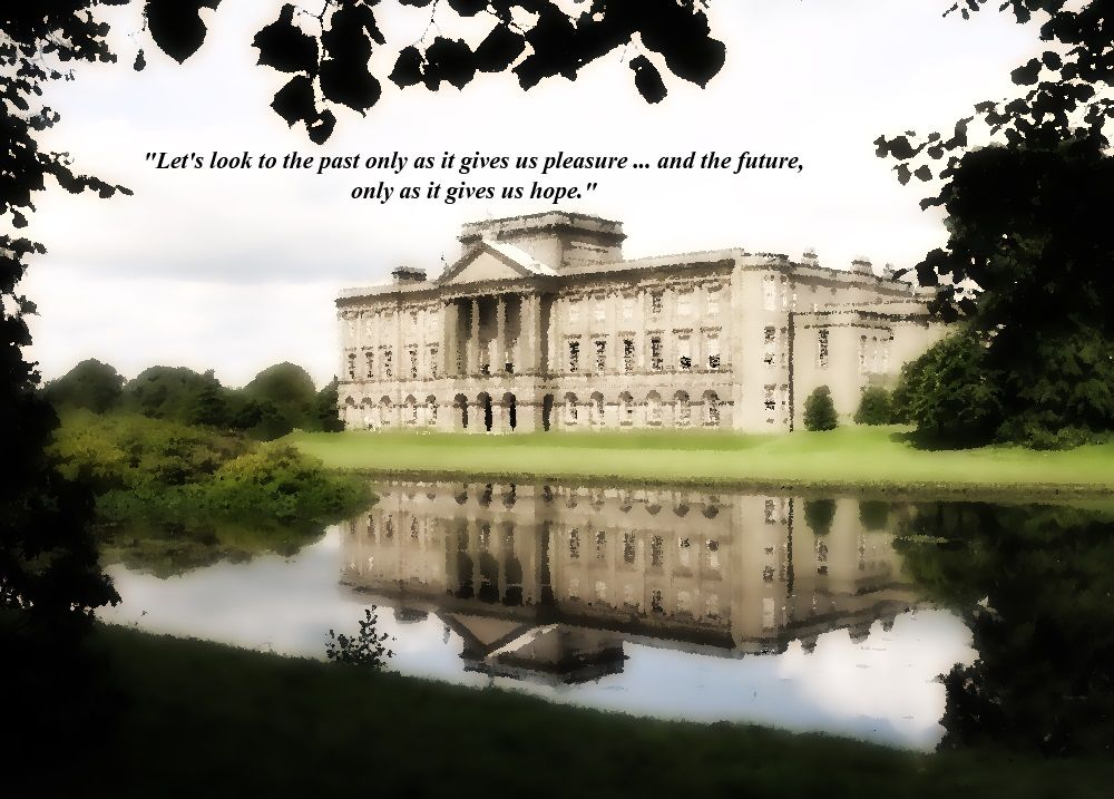 death comes to pemberley book pdf