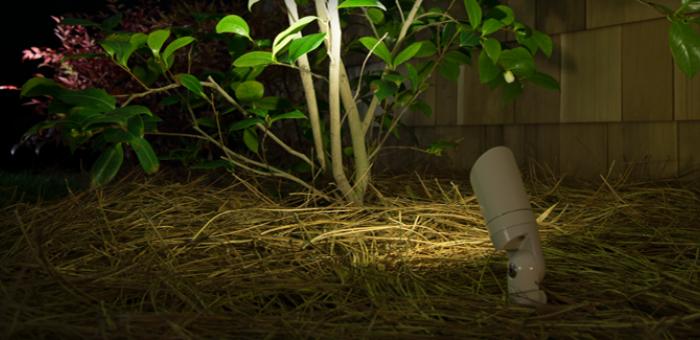 Outdoor Brands Installed Landscape Lighting Outdoor Landscape Lighting Installation