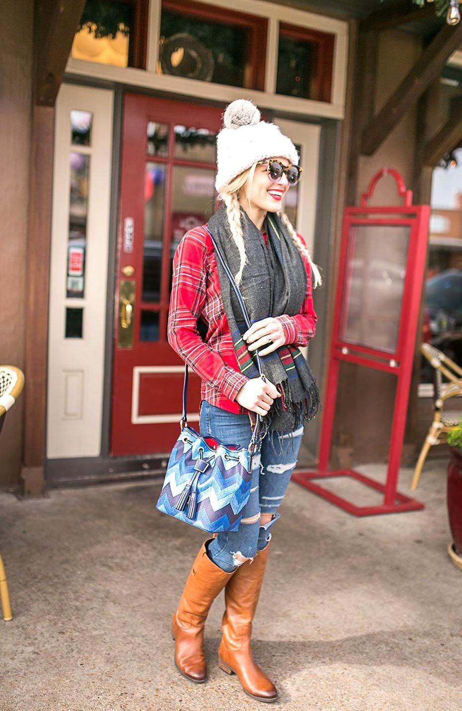 casual-chic-winter-outfit-idea