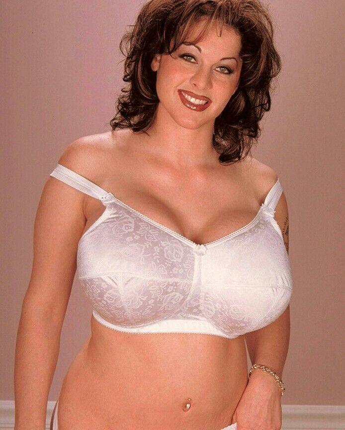 Big boobs titties