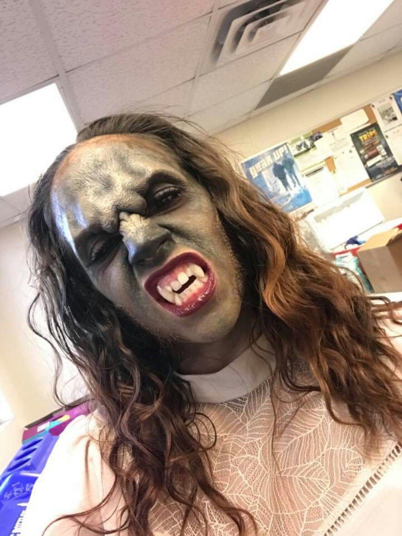 Pin by Alexander Vargas Jr on Werewolves Werewolf
