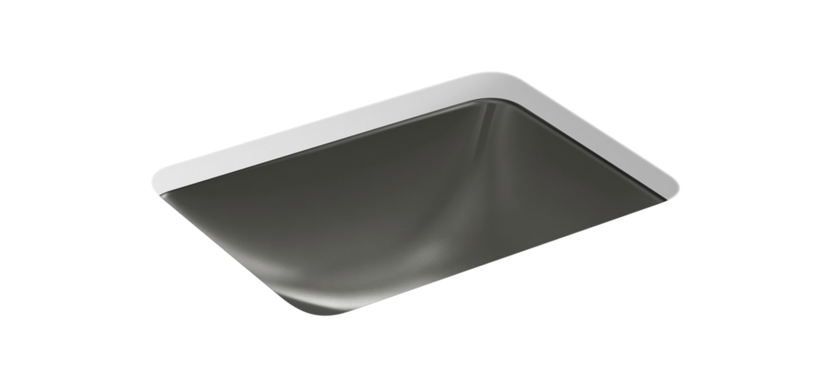 Kohler K 20000 Products Lavatory Sink Kohler Sink Undermount