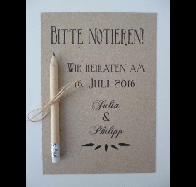 Pin Auf Hochzeit Mo Und Mel