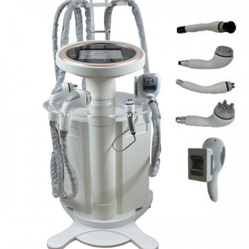 FOR SALE Radio Frequency Unit TOPLASER SuperBodySculptor, 179 000 RUB