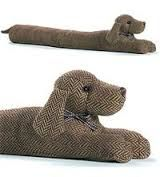 Image Result For Dog Draft Excluder Sewing Pattern Crafts
