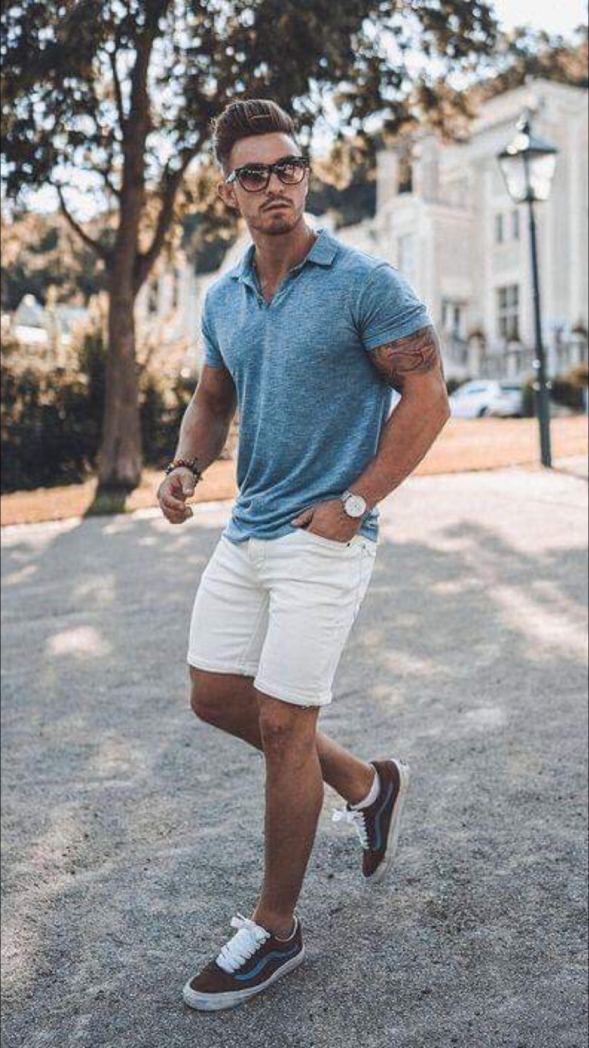 Pin de Sergio Orozco en Le' Mode en 2020 | Moda ropa ...