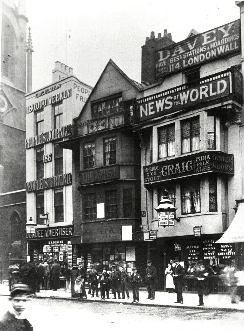 London England 1900 London History Victorian London Victorian Street