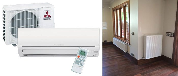 KM Heating Systems Melbourne hires only skilled and expert ...