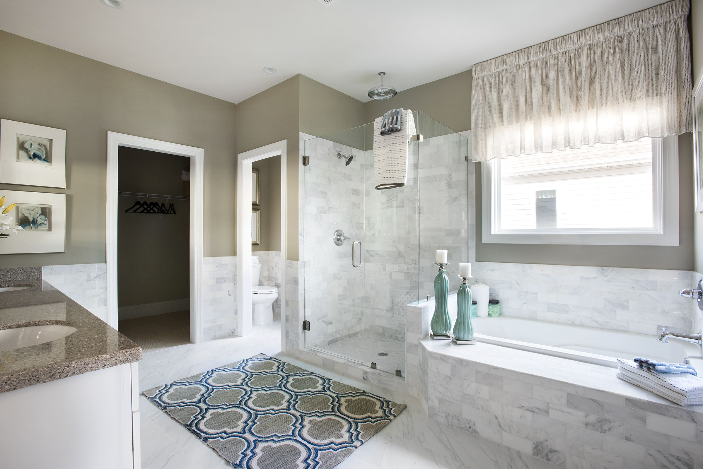 Bathroom Pictures Custom Bathrooms Photo Gallery Schumacher