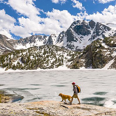 24 best places to live and work sunset montana and big sky