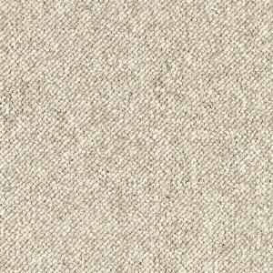 Trafficmaster Carpet Sample Tidewater Color Sandcastle