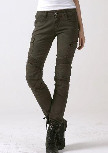 Uglybros Motorpool Womens Moto Pants Moto Pants Motorcycle Pants Motorcycle Jeans