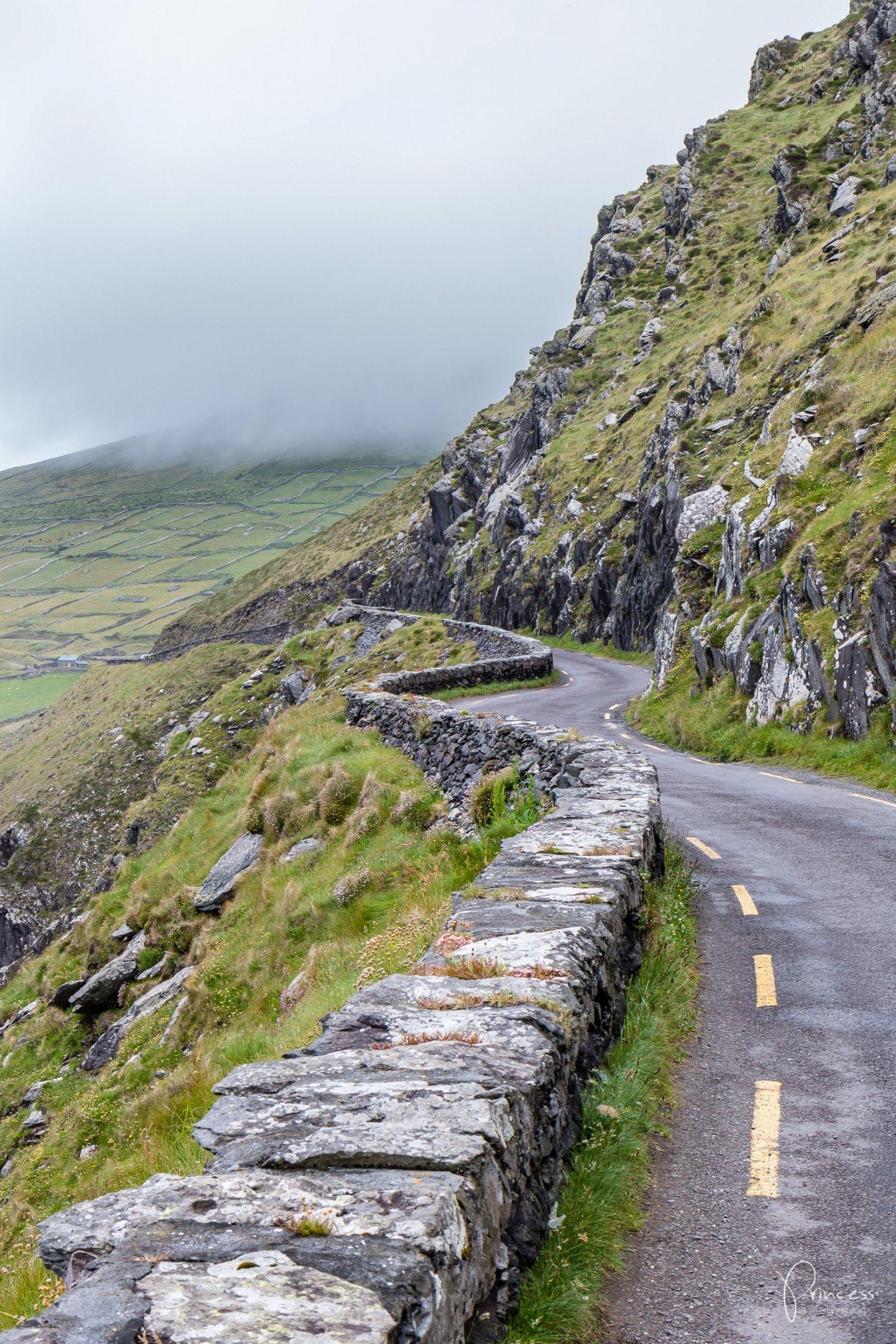 5 Orte Im Sudwesten Von Irland Die Du Nicht Verpassen Darfst