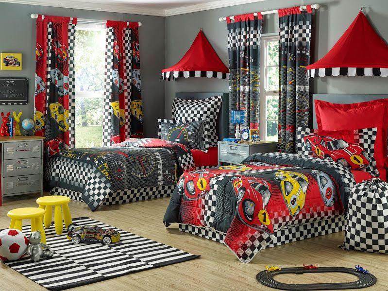 Photo Google Photos Bed, Blanket, Comforters