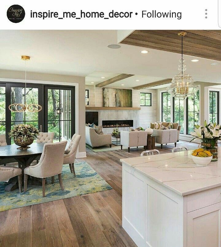 Great Home Design Ideas: Pin By Heidi Sierputowski On House Plans