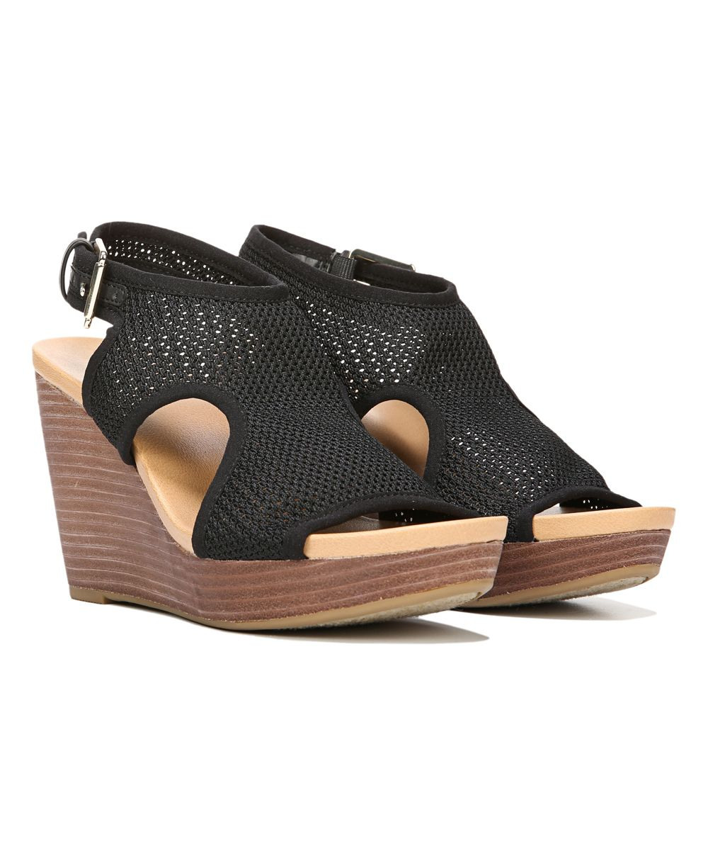 b1a27eb41bb Elevate your warm-weather ensembles with these bold yet stable heels ...