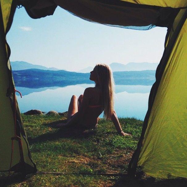 couple-traveling-around-world-photography-samuel-hildegunn-scandinavia-37
