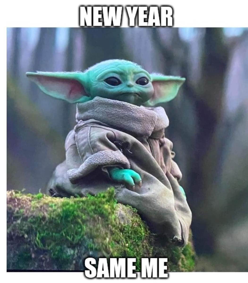 Pin By Ana Pintor On Grogu In 2021 Yoda Funny Star Wars Humor Star Wars Yoda