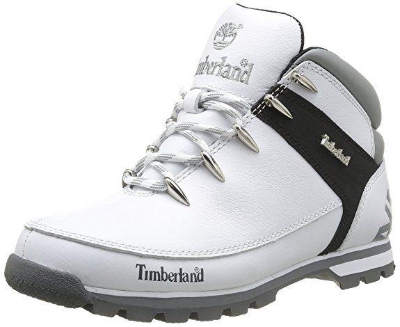 Sprint Homme De Euro Randonnée Timberland Chaussures wZvxq