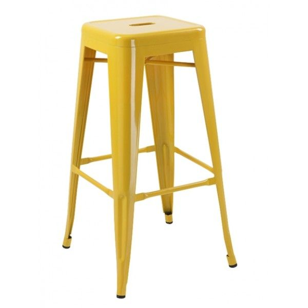 Indoor Industrial Furniture Westinghouse Contract Furniture Backless Bar Stools Bar Stools Tolix Bar Stool