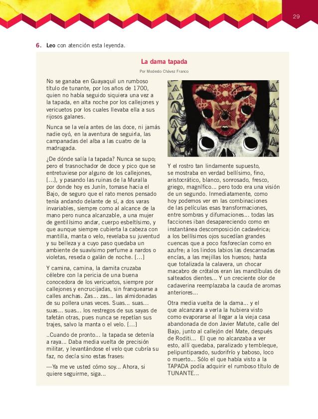 9 Ideas De Microscopio Microscopio Lineas De Tiempo Historia Calculadora Del Embarazo