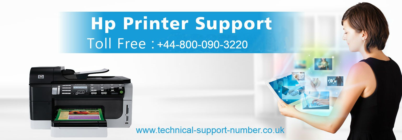 Maximize Your Printouts Quality With This Unique And Easy To Access Hp Printer This Printer Offers Clean And Organized Text Or I Hp Printer Printer Supportive