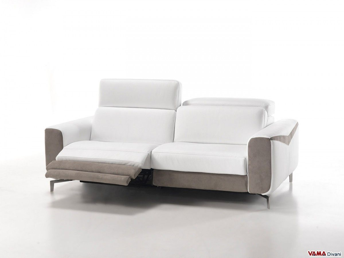 Superior Top 10 Best Reclining Sofa Sets (Ultimate Buying Guide)