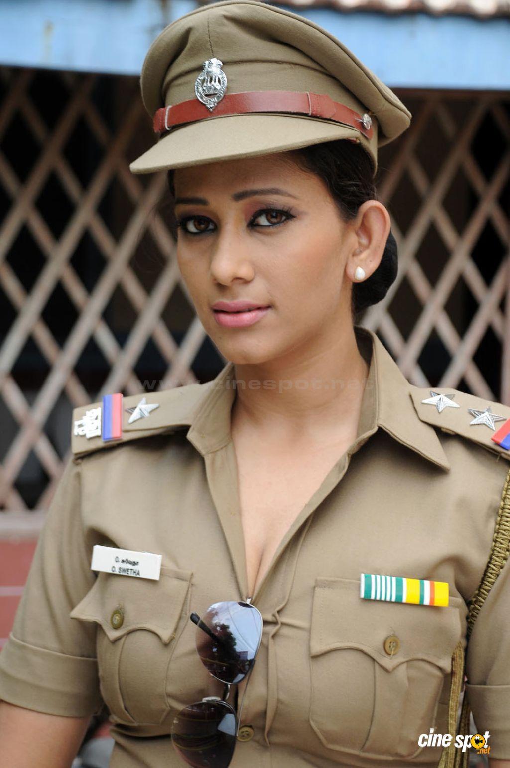 Pin By Bhagat Singh Charan On Sanjana Singh  Military -5766
