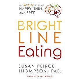 Bright Line Eating #freereadingincsites