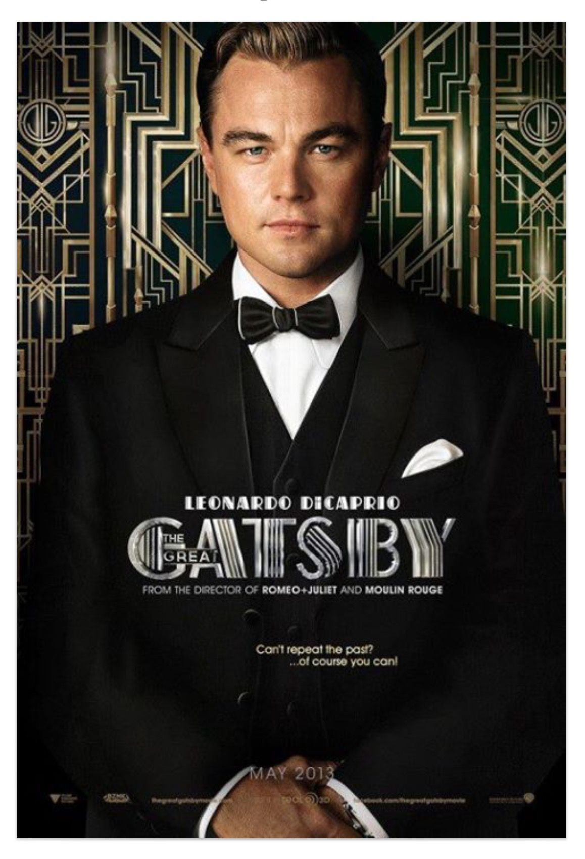Gatsby movie image by maryann petri on movies the great