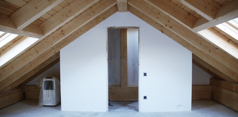 Casa Galvan-Darilek - A project by default