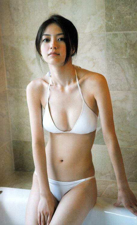 Cristine smith nude
