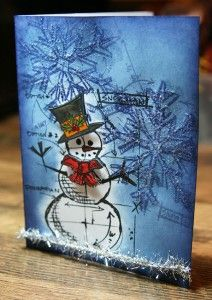 Snowman_Finished