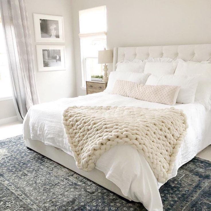 50 Sleigh Bed Inspirations For A Cozy Modern Bedroom: 50 Collection Traditional And Romantic Master Bedroom