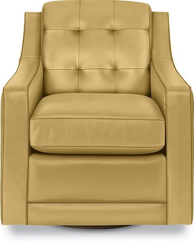 La Z Boyu0027s Upholstered Living Room Chairs Come In Fashionable Styles And  Colors. Take A Seat And Instantly Relax.